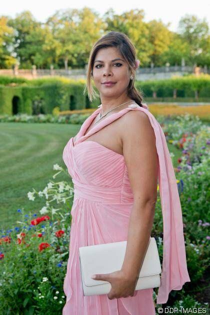Nachricht:  http://ift.tt/2gE5baT Indira Weis zeigt ihre Wow-Figur bei Instagram: Krass! Die Ex-Bro Sis-Sängerin ist kaum wiederzuerkennen #news