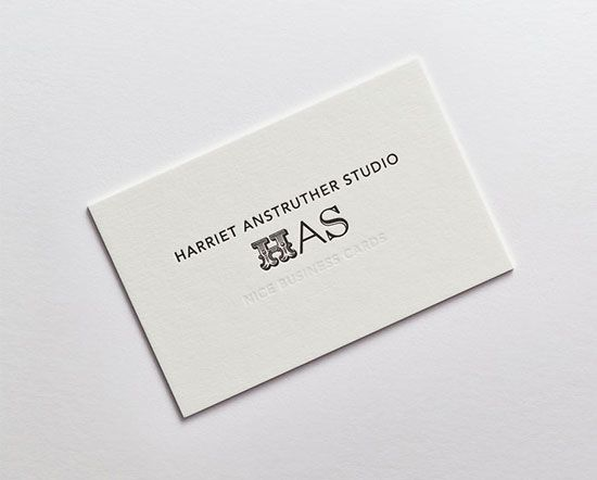 Architect Cards 66 best brands- architects images on pinterest | architects, card