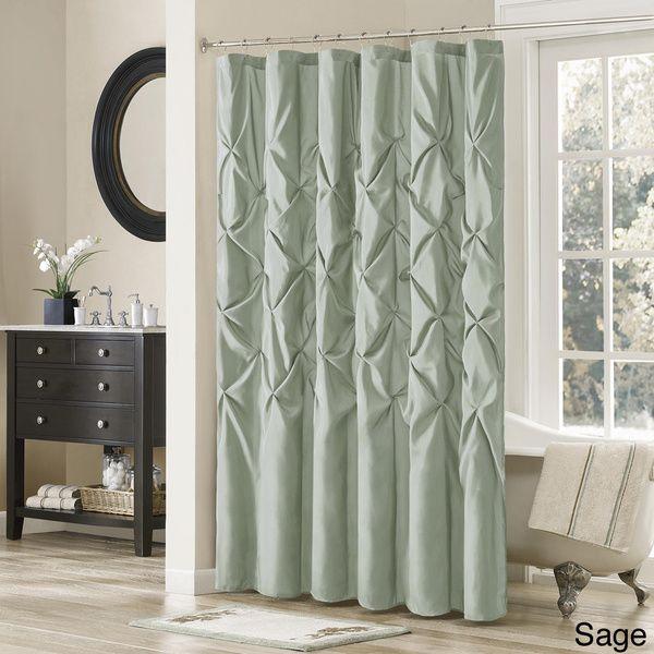 Elegant Shower Curtain best 25+ madison park shower curtain ideas on pinterest | gray