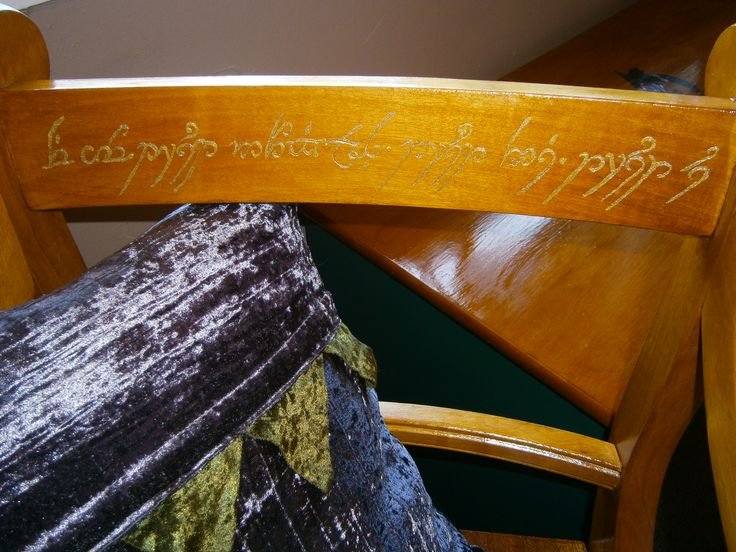 14 best lord of the rings themed room images on pinterest for Hobbit themed bedroom