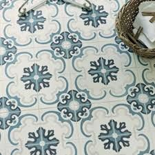 Image result for encaustic tiles buy