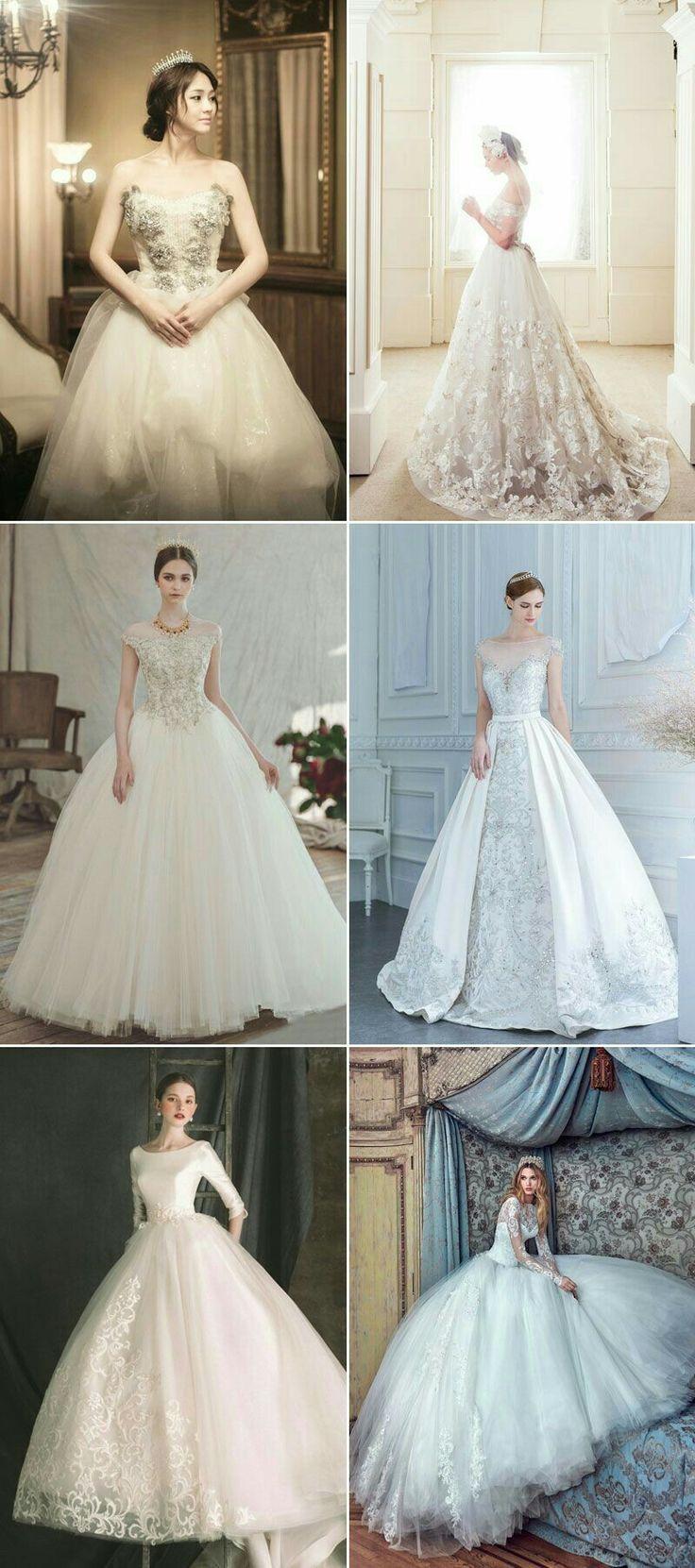 Excellent Vestidos Novia Manuel Mota Images - Wedding Ideas ...