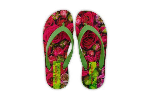 FLIPPER -  #henryandhenry shoes