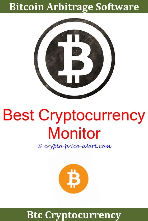 Best Cryptocurrency With Charts Cryptocurrency To Buy On Td