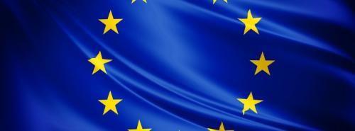 Bild: Fotolia.com, kreatik Die Bundesrepublik muss die Richtlinien der europäischen Vorschriften zum Gewässerschutz nur beim Umgang mit Trink- und Abwasser beachten. Vor dem Europäischen Gerichtsho...