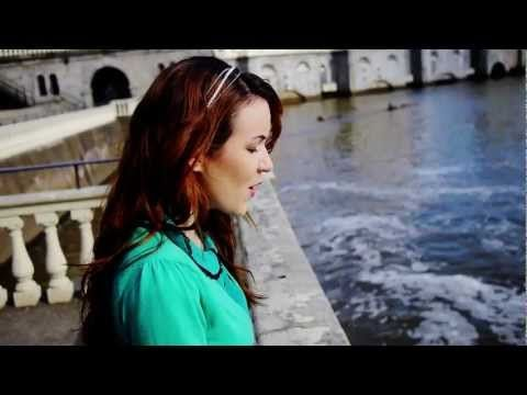 A Thousand Years by Melissa?? Beautiful song about the unfolding in Bible Prophecy
