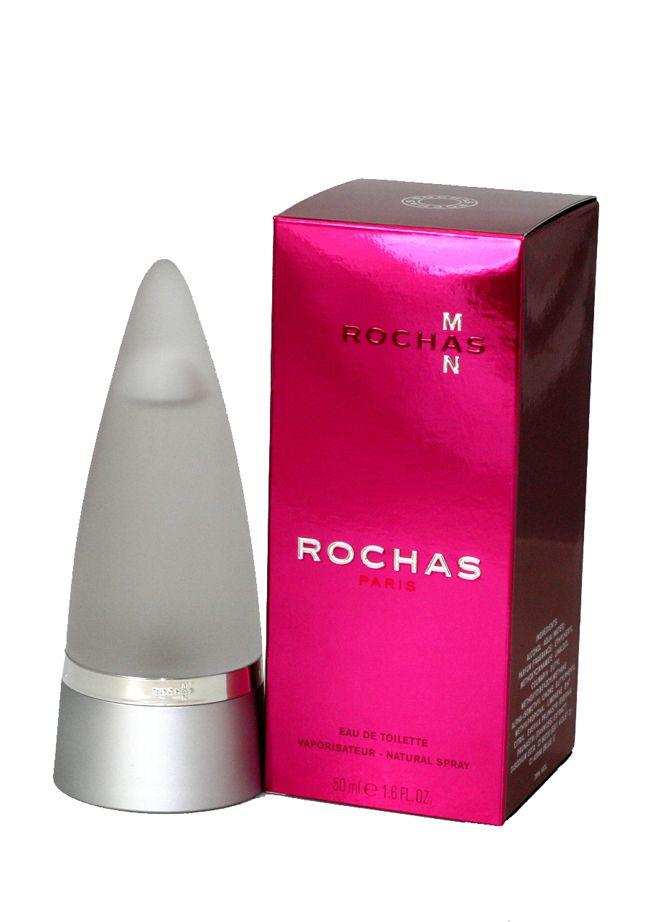 rochas man cologne by rochas for men favorite fragrances. Black Bedroom Furniture Sets. Home Design Ideas