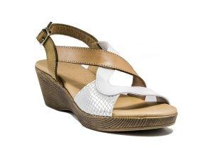 Obuwie damskie » Sandały - Sklep interntowy - buty damskie i męskie online