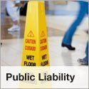 Public Liability Insurance Comparison #auto #insurances http://insurance.nef2.com/public-liability-insurance-comparison-auto-insurances/  #compare insurance quotes # Public Liability Insurance