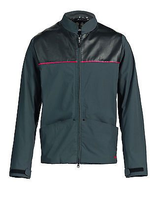 Musto #men's #evolution clay shooting #jacket ,  View more on the LINK: http://www.zeppy.io/product/gb/2/161940203609/