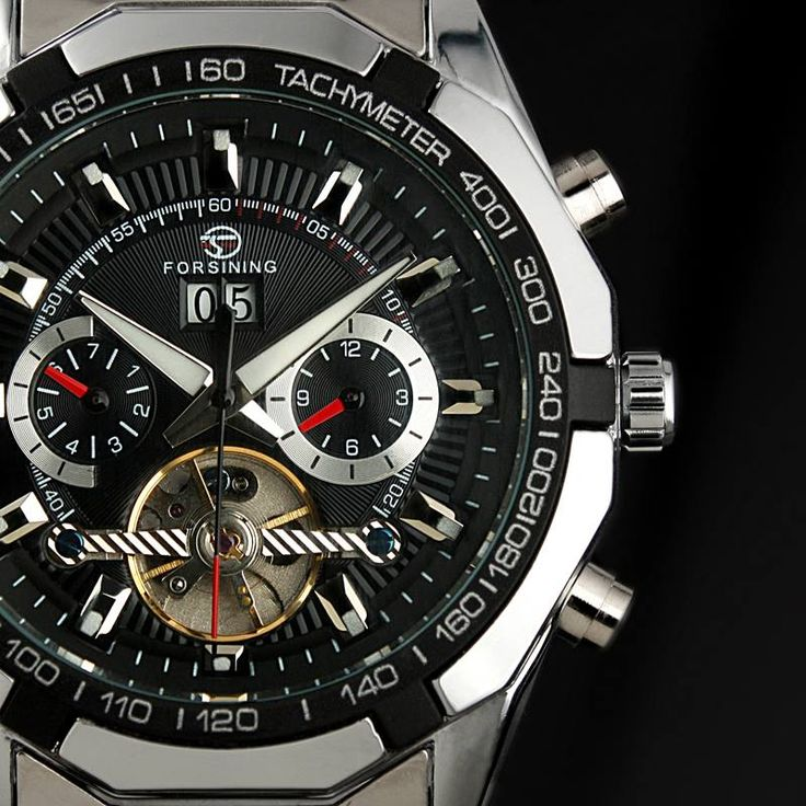Man is the only creature who refines to be what he is. Matt Arend Automatic Chronograph MA303 Midnight Explorer http://mattarend.co.za/products/ma-303-midnight-explorer 799 Rand