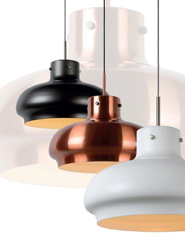 65 Best Scandinavian Lighting Lampy W Skandynawskim