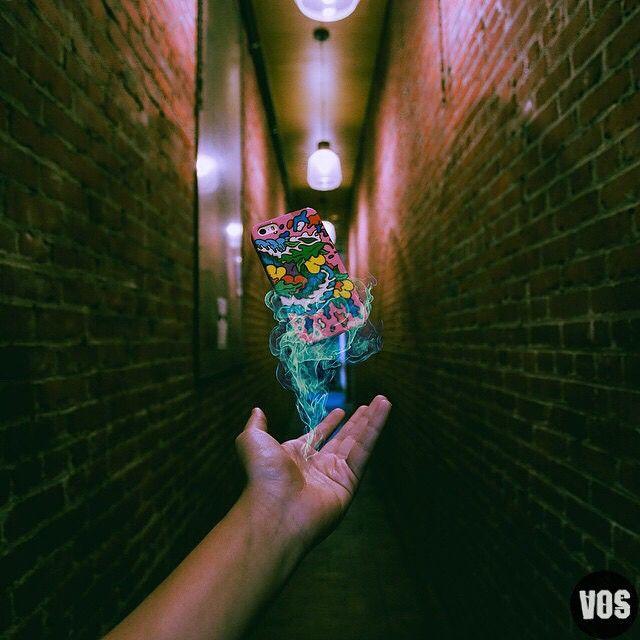 V⃣O⃣S⃣ & @fearface  f̾e̾a̾r̾f̾a̾c̾e̾© Photo by: @brittany.reis Check out @brittany.reis feed  #VISUALSOFSTREET