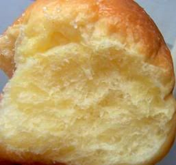 Roti Krumpul