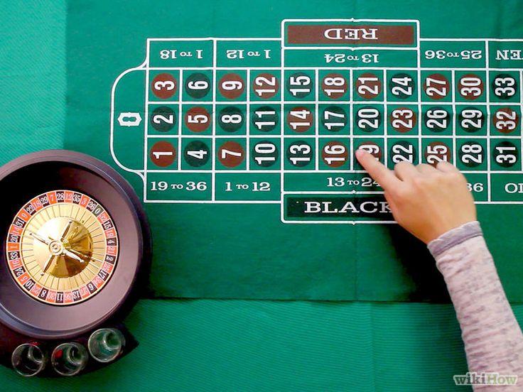 Play Roulette Step 1Bullet1 Version 2.jpg