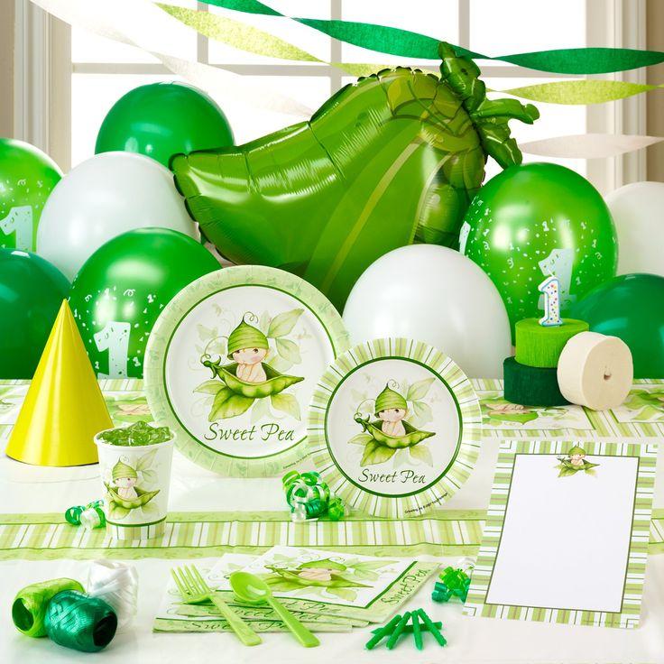 73 Best Sweet Pea Baby Shower Images On Pinterest Sugar Snap Peas