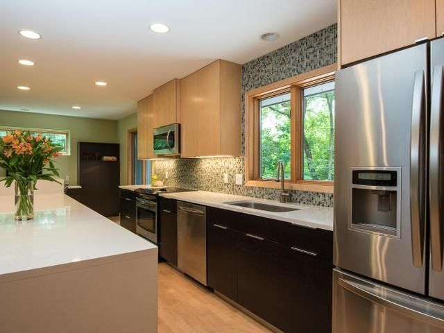 Contemporary Dream Kitchens 206 best dream kitchens images on pinterest   dream kitchens
