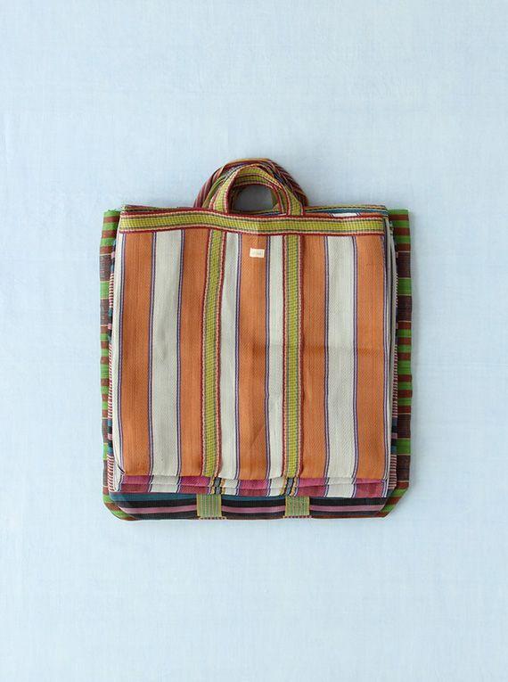 bag #wewantsale #bag #fashion