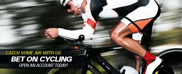 Watching and betting on cycling events have been popular activities in New Jersey and the rest of America for years, and online sportsbooks have made punting . Cycling betting is world wide famous betting game. #cyclingbetting https://newjerseysportsbettingonline.org/cycling/