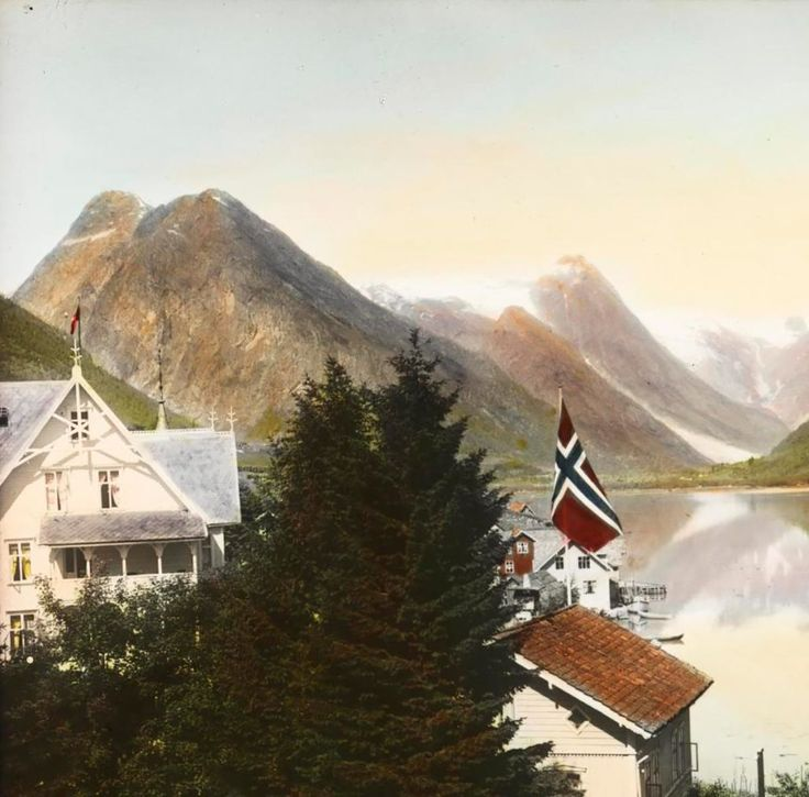 Wilse2015 | Anders Beer Wilse – Norges viktigste fotograf gjennom alle tider