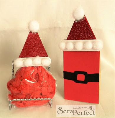1000 ideas about christmas treat bags on pinterest bag toppers reindeer noses and christmas. Black Bedroom Furniture Sets. Home Design Ideas