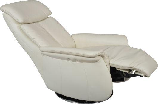 les 11 meilleures images du tableau fauteuil relax pivotant sur pinterest fauteuil relax. Black Bedroom Furniture Sets. Home Design Ideas