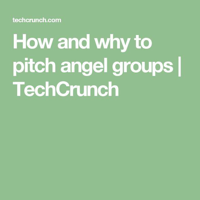 dlaczego i jak pozyskać anioła biznesu jako inwestora?
