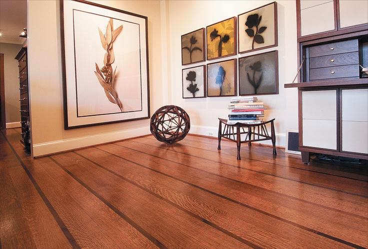 97 Best Hardwood Flooring Images On Pinterest For The