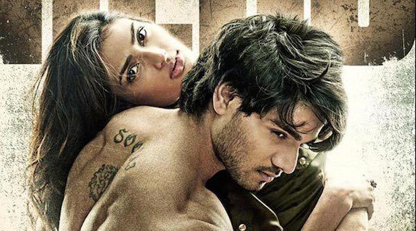 Hero 2015 Movie Review Hit or Flop Athiya Shetty Sooraj Pancholi | Singh Is Bliing