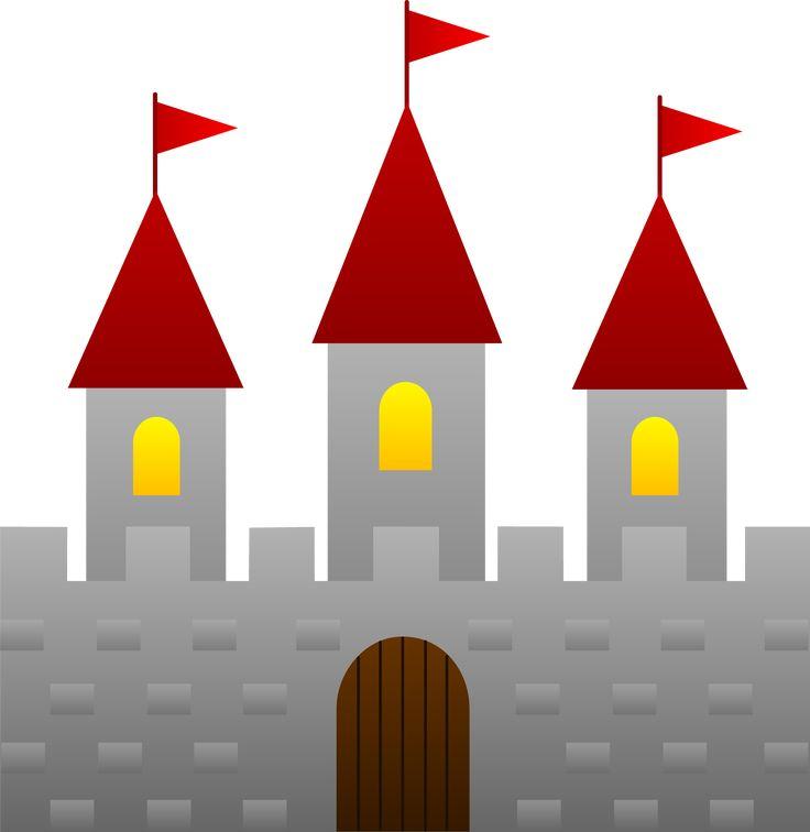 30 best castle art images on pinterest castle clipart castles and rh pinterest co uk free clipart castle tower free bouncy castle clipart