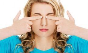 Le mal de tête est souvent lié à nos yeux et à notre santé. Parfois, nous ne nous en rendons pas compte, mais la fatigue visuelle provoquée par l'usage des ordinateurs ou à cause de l'attention maintenue sur un point déterminé pendant un long moment a des conséquences dont nous ne sommes pas toujours …