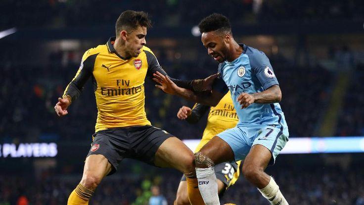 Lupakan Pesta Natal, Fokus Bangkitkan Arsenal