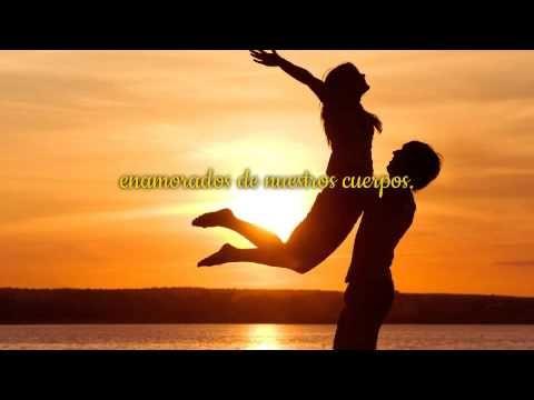 Frases con amor  Con amor para tí