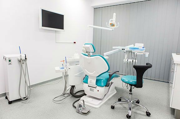 Dental clinic in Bucharest, Romania , with correct sterilization, modern equipment, elegant atmosphere and good dentist; http://www.intermedline.com/blog/dental-office-bucharest-offer/  #dental, #dentalcare, #dentalclinic, #dentalclinics, #cosmeticdentistry