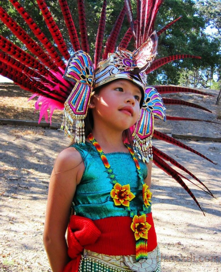 Huichiol Tribe, Mexico, Murder and destruction are history but not yet until you wake up and go green, support all natural renewable energies and services, go organic vegetarian and use natural healing, go ecological and set 4 real freedom, https://stargate2freedom.wordpress.com/2012/04/16/real-wealth-and-freedom-acts-and-arts-4-life/,