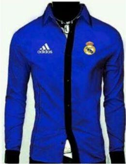 MADRID BLUE | 125 | 083842795566 | 7BB0D3D7