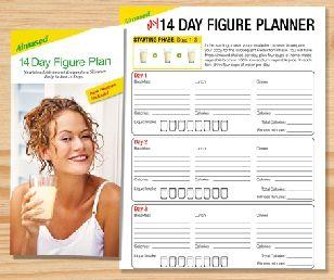 14-day-figure-planner