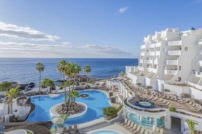 Spain Hotels: Santa Barbara Golf and Ocean Club By Diamond Resor...