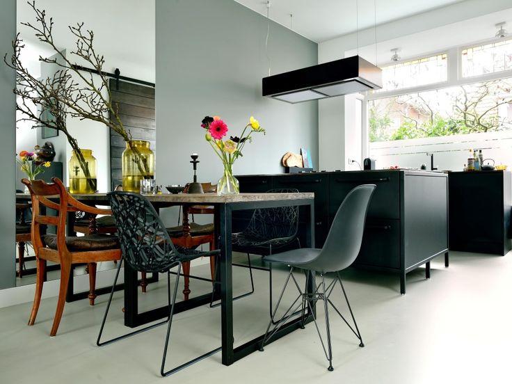 aXiair Aledo - Product in beeld - - Startpagina voor keuken ideeën   UW-keuken.nl