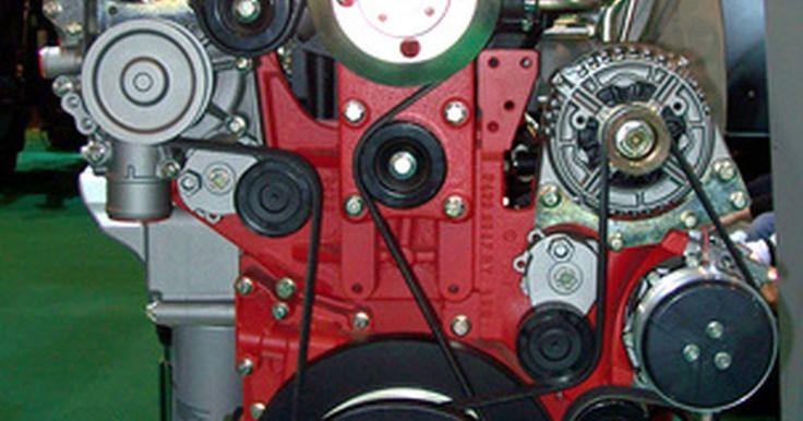 Que significa el HP de un compresor aereo. Al elegir un compresor de aire, un poco de investigación puede darte una mejor comprensión de qué comprar. La medición de los HP es una medición de potencia común utilizada en compresores de aire para identificar la potencia del motor.
