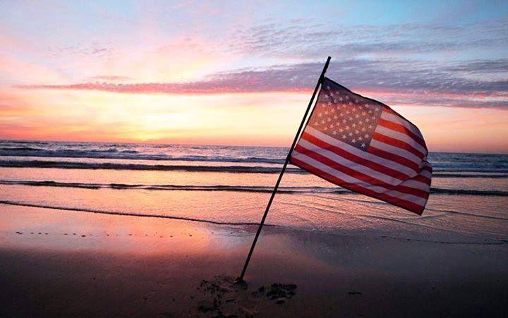 memorial day va beach