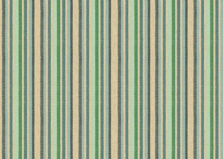 http://www.ethanallen.com/en_US/shop-furniture-fabrics-and-leathers-fabrics/kingston-mist-fabric/P7320_FAB.html