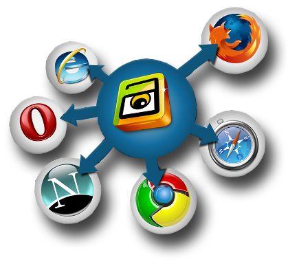 Edukator - portal edukacyjny. Świetny program do tworzenia opisów i legend do zdjęć, grafik itp.