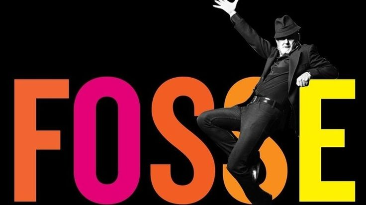 Biography Of Director Bob Fosse Razzles, Dazzles And Delights : Director Bob Fosse is pictured on the cover of a new biography, titled simply, Fosse.