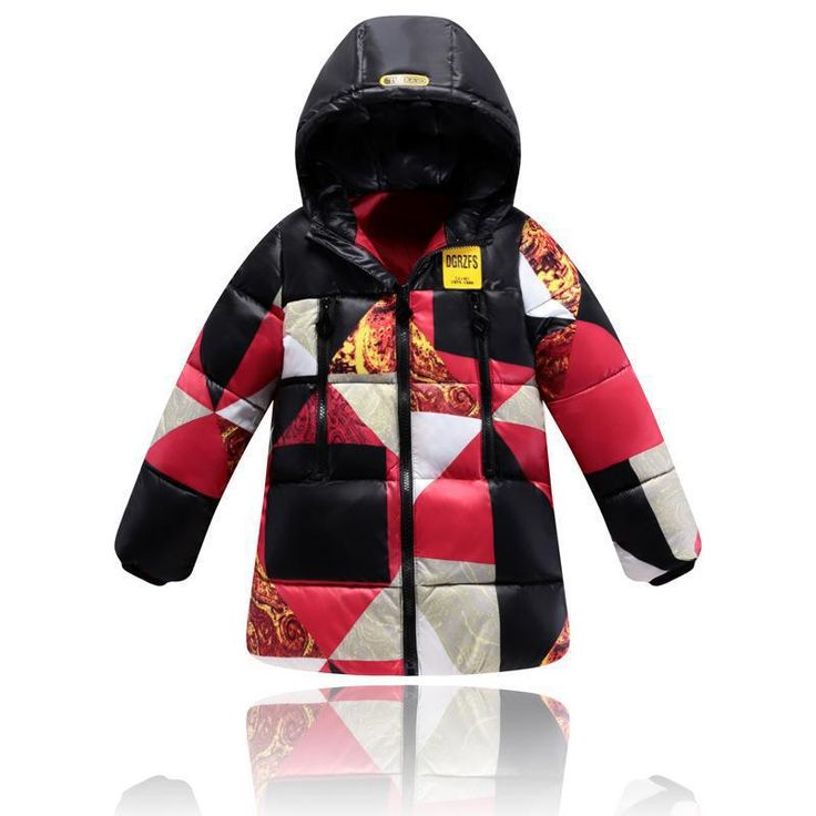http://babyclothes.fashiongarments.biz/  2016 New  Winter Jackets For Teen Boys Children Coats Hooded Camouflage Padded Down Clothing Roupas Infant Menina Outwear Clothe, http://babyclothes.fashiongarments.biz/products/2016-new-winter-jackets-for-teen-boys-children-coats-hooded-camouflage-padded-down-clothing-roupas-infant-menina-outwear-clothe/, [xlmodel]-[custom]-[33643] [xlmodel]-[custom]-[33643] Description       Hellofriend Welcome   to   my   store  Enjoy your shopping    Hot Newest…