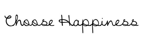 Well said: Friends Memories, Choose Happy, A Tattoo, Happy Is, Fav Quotes, I Choose You, Chee Happy, Favorite Quotes, Choo Happy
