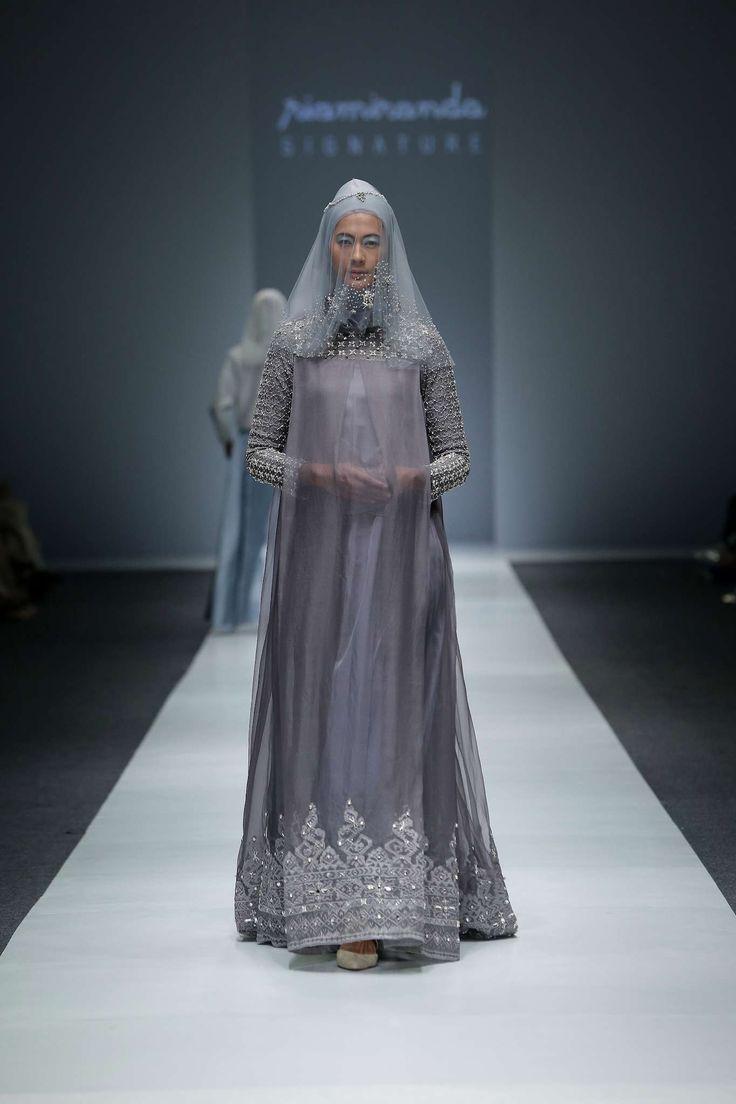 Ria Miranda Primavera/Verano 2016, Moda para mujer - Desfiles (#23554)