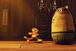 Streaming Kung Fu Panda 3 [Animation] Full Movie Online Free here (http://streaming.putlockermovie.net/?id=2267968) #Kung Fu Panda 3 DVD Kung Fu Panda 3 (2016) Online Streaming, Kung Fu Panda 3 (2016) Online free No Download, Kung Fu Panda 3 Movie Live Streaming, #Kung Fu Panda 3 Full Movie Online HD, Kung Fu Panda 3 (2016) Streaming Online free, Kung Fu Panda 3 Online in HD Quality,  ↔↔↔ THANK YOU FOR WATCHING ↔↔↔