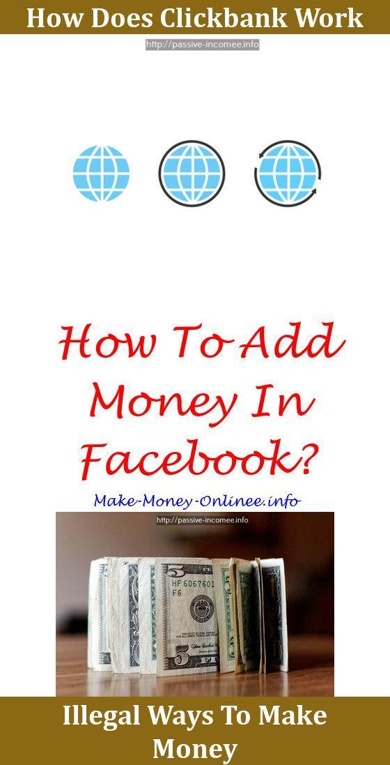 15+ Outstanding Make Money Blogging Kids Ideas – Make Money Blogging Ideas