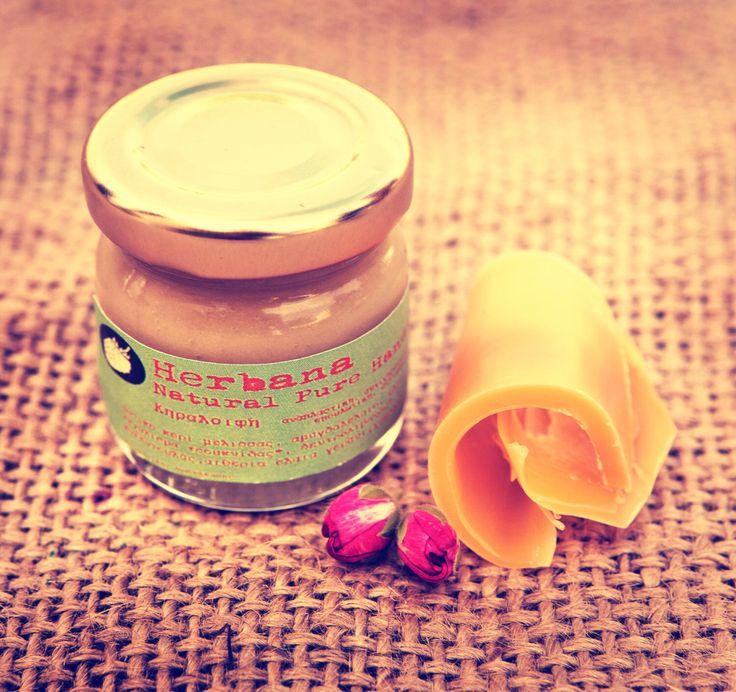Natural Beeswax Salve, Healing Salve, Salve for Rashes,Herbal Salve, Healing Balm, Skin Irritations Salve, Ekzema Salve by Herbana cosmetics by HerbanaCosmetics on Etsy https://www.etsy.com/listing/230551590/natural-beeswax-salve-healing-salve